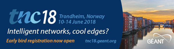 TNC18_email_signature_banner_early_bird_registration