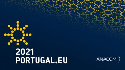 Conference on International Connectivity and the EU Atlantic Data Gateway Platform – 27-28 May 2021