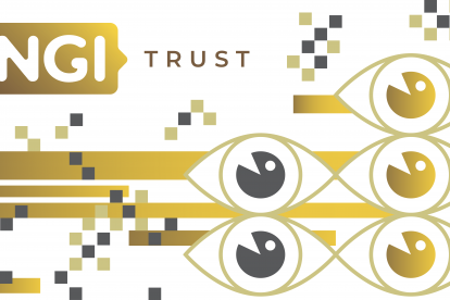 NGI_Trust - six new case studies advance privacy and trust