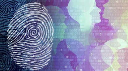 Data sharing hygiene and the implications for security