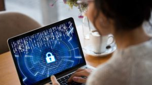 Is it time to look again at using data encryption during the Covid-19 pandemic period